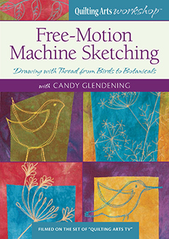 Free-Motion-Machine-Sketching-Glendening-240