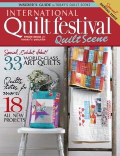 quilt-scene-2013-240