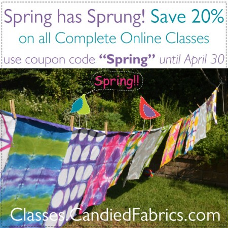 Spring-square-coupon-240