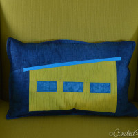 Mod-House-Pillows-01