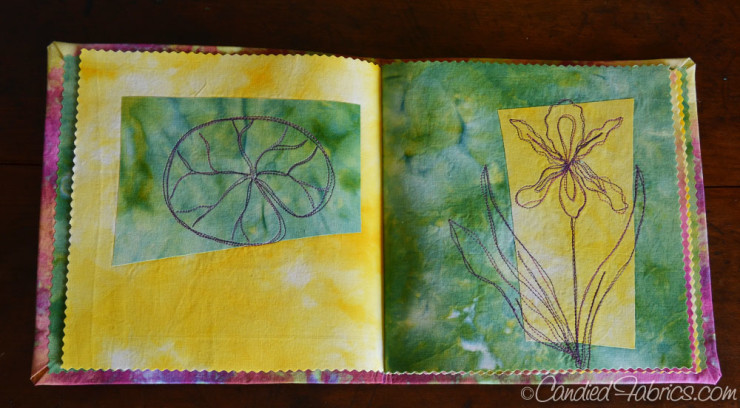 FMMS-Fabric-Sketchbook-Giverny-Garden-04