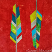 feather-pillow-process-2