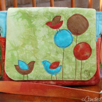 For-the-birds-messenger-bag-photo-shoot-18