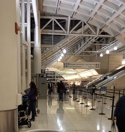 liam-airport-2