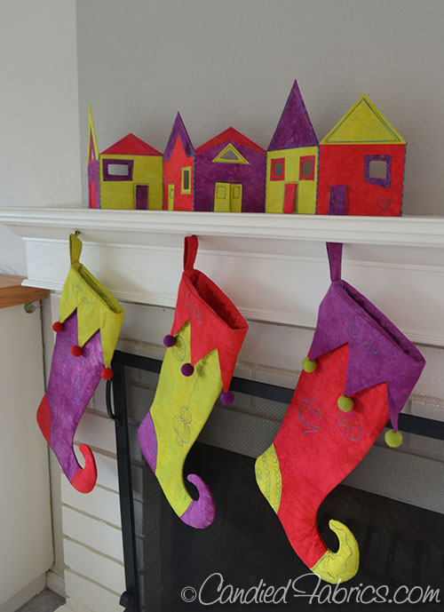 Collettes-Family-Stockings-Row-Houses-04