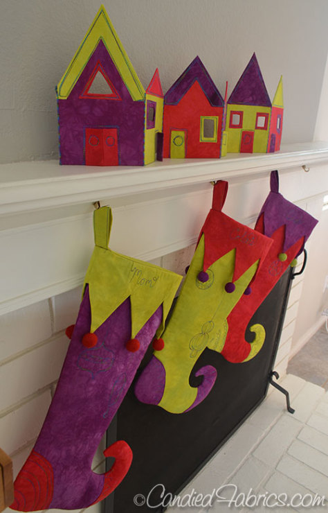 Collettes-Family-Stockings-Row-Houses-16