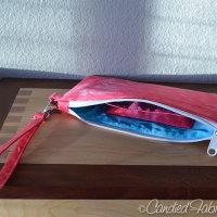 Fuchsia-Coneflower-04