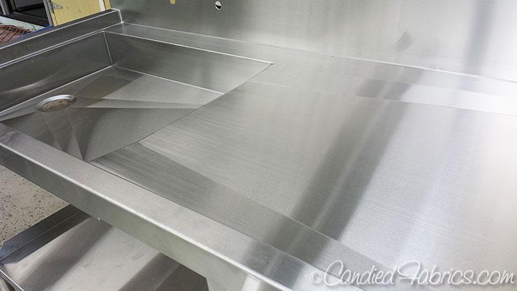 New-Sink-Travel-10