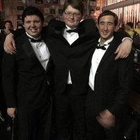 all-state-trombones-15