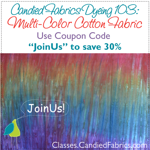 Dyeing-103-Multicolor-Cotton-Join-Us-Square