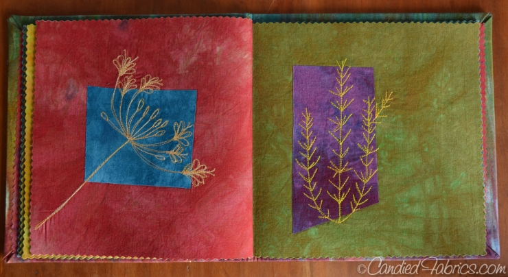 fmms-fabric-sketchbook-autumn-at-olive-ave-page-7-8