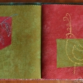 fmms-fabric-sketchbook-autumn-at-olive-ave-page-4-5