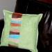 nicholle-pillow-6