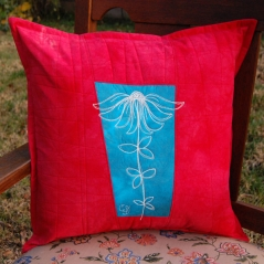 red-teal-botanical-pillow_0007