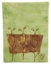 botanical-sketch-warm-04