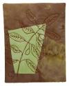 botanical-sketch-warm-06
