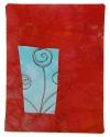 botanical-sketch-warm-08