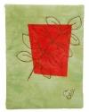 botanical-sketch-warm-10