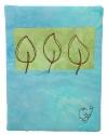 botanical-sketch-warm-11