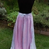 moonlit-moth-rayon-elastic-skirt-1
