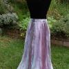 moonlit-moth-rayon-elastic-skirt-6