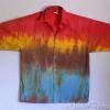 pokorny-shirts-1