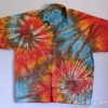 pokorny-shirts-2
