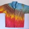 pokorny-shirts-5