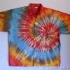 pokorny-shirts-8