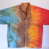 pokorny-shirts-9