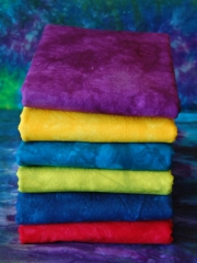 jewel-tone-hand-dyed-fabric02