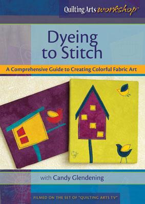 glendening-dyeing-to-stitch
