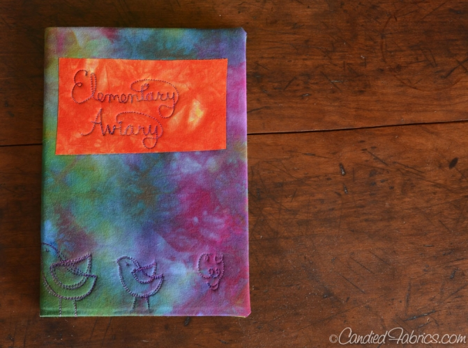 fmms-fabric-sketchbook-elementary-aviary-01