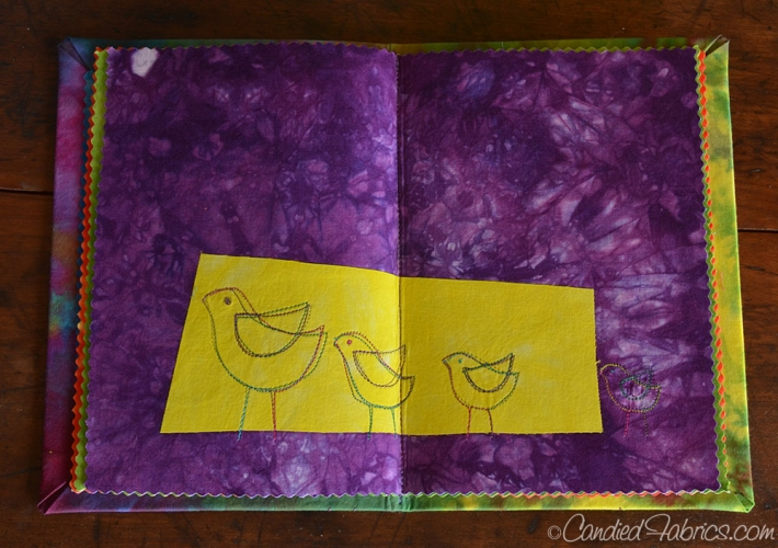 fmms-fabric-sketchbook-elementary-aviary-05