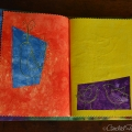 fmms-fabric-sketchbook-elementary-aviary-03