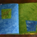 fmms-fabric-sketchbook-elementary-aviary-06