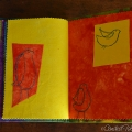 fmms-fabric-sketchbook-elementary-aviary-07