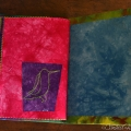 fmms-fabric-sketchbook-elementary-aviary-09