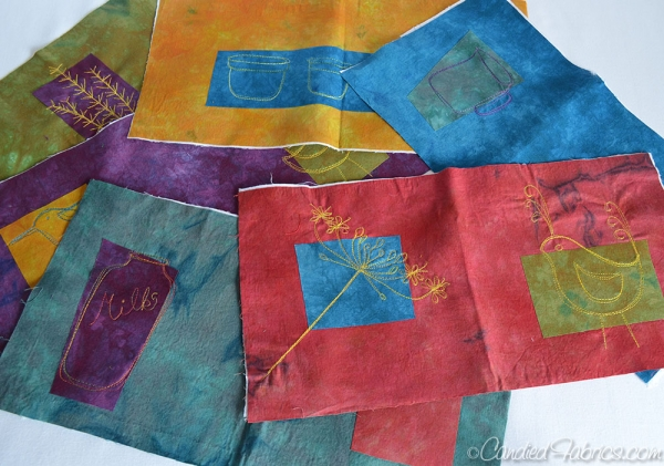 fmms-fabric-sketchbooks-grouped-02