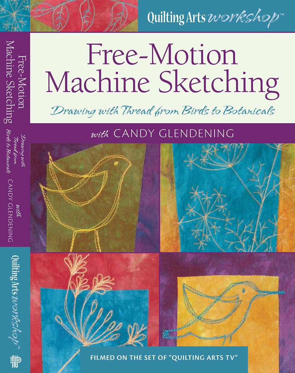 sketching free