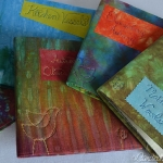 fmms-fabric-sketchbooks-grouped-04