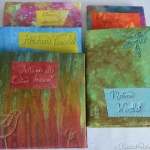 fmms-fabric-sketchbooks-grouped-05