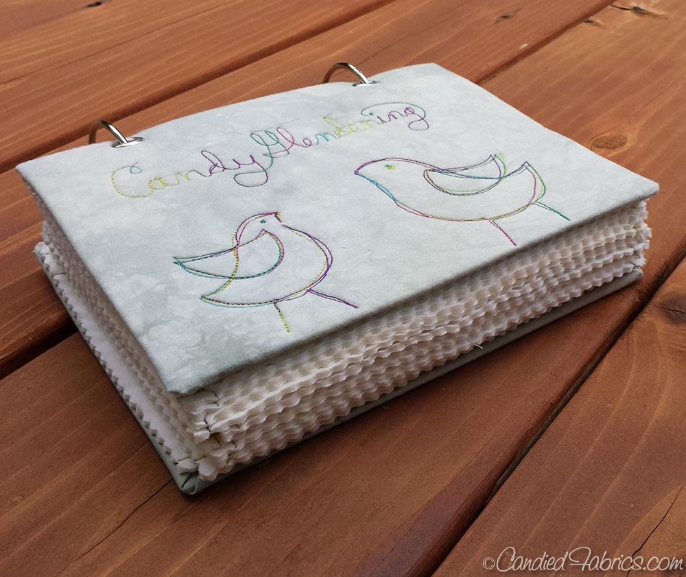 candied-fabrics-fmq-book-closed