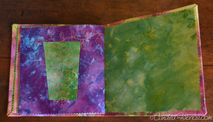 fmms-fabric-sketchbook-giverny-garden-07