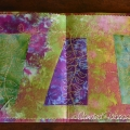 fmms-fabric-sketchbook-giverny-garden-05