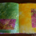 fmms-fabric-sketchbook-giverny-garden-06