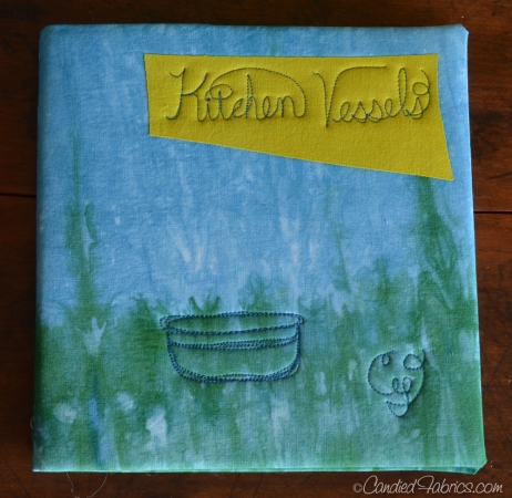 fmms-fabric-sketchbook-kitchen-vessels-01