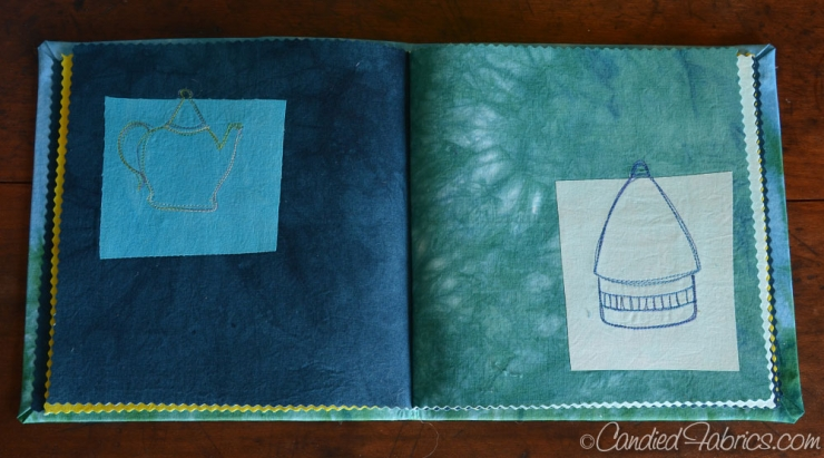 fmms-fabric-sketchbook-kitchen-vessels-04