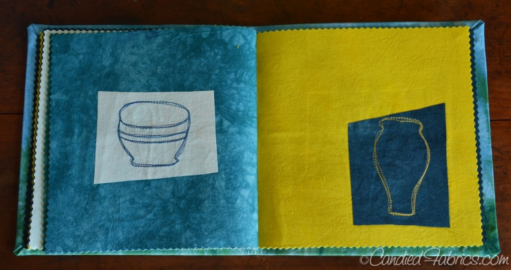 fmms-fabric-sketchbook-kitchen-vessels-07
