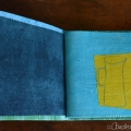 fmms-fabric-sketchbook-kitchen-vessels-02